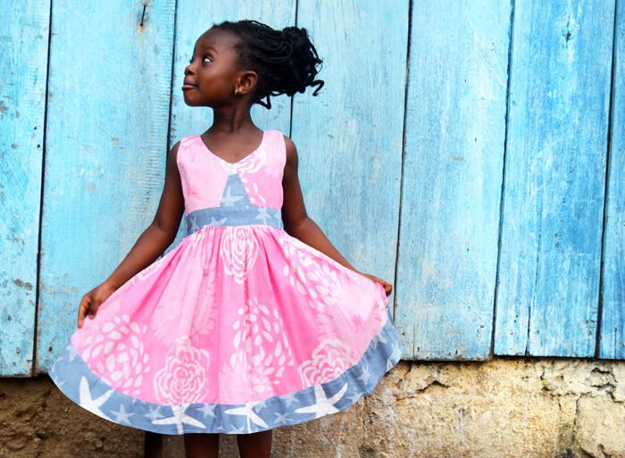 Kinderkleding Nederland.Eerlijk Voelt Heerlijk Kinderkleding Met Aandacht Gecertificeerd